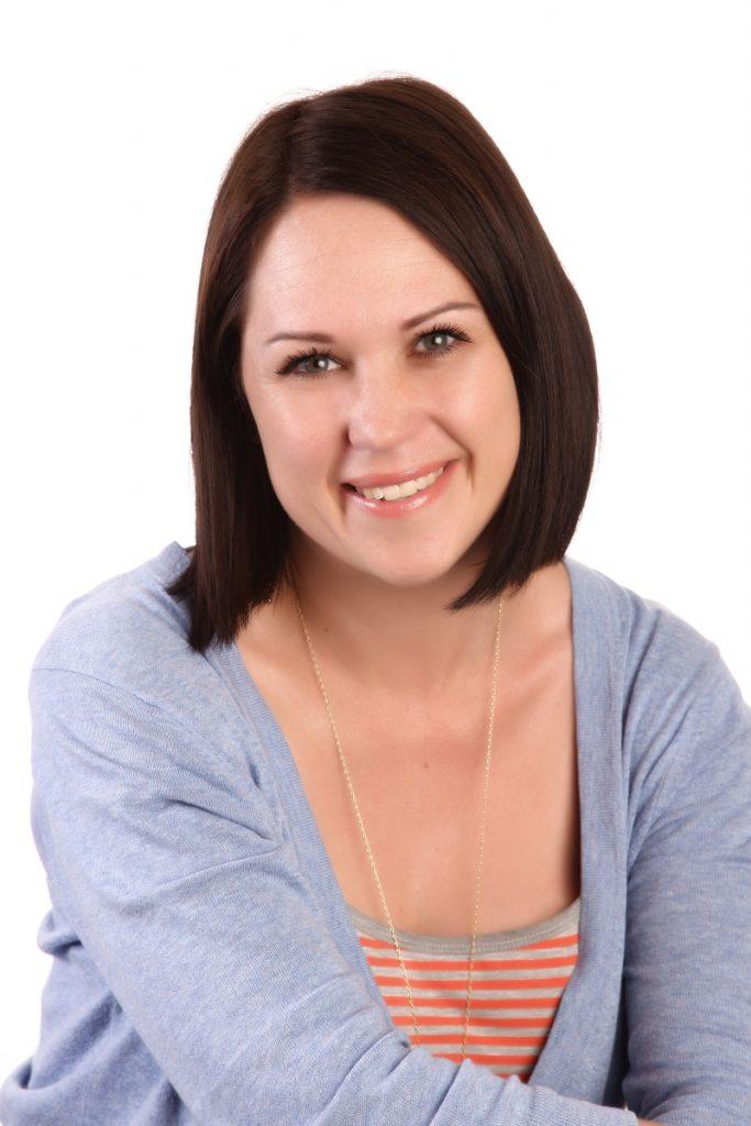 Ms. Karen Apker