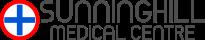 Sunninghill Medical Centre